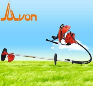 Gasoline Brush Cutter 2-Stroke (BG-305B)