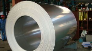 Hot Sale Galvanized Steel Coil pictures & photos