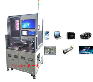PCB Circuit Boards Automatic Soldering Machine Laser Welding Machine