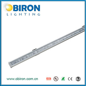 12W IP65 LED Wall Washer Light