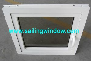 45 Nonthermal Break Swing out Window