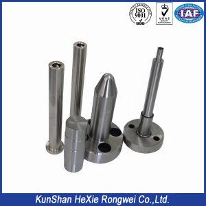 Wholesale Cutting Machinery Parts