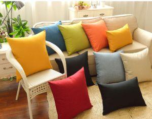 Carbon Fiber Heated Pillow Far Infrared