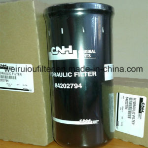 China New Holland Tractor Parts, New Holland Tractor Parts