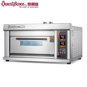 Wholesale Kitchen Implement