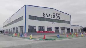 Factory Sell Enesoon Hts-2 Molten Salt Quenchant
