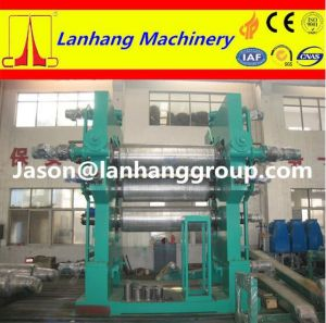China Rubberizing Machine, Rubberizing Machine Manufacturers