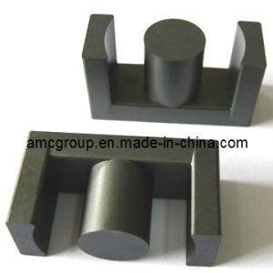 High Quality Soft Ee 28 Ferrite Core pictures & photos