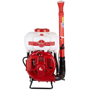 5HP 19L Mist Sprayer with CE (3wf-30A)