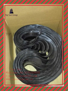 Super Quality Tyre Rim Flaps with Size 900/1000-20, 1100/1200-20, 1200-24 pictures & photos