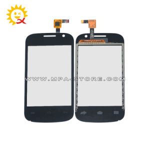 Hot Selling Mobile Phone Touch Screen for Blu D140 Pantalla Tactil pictures & photos
