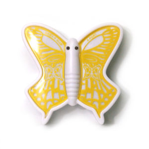Beautiful Butterfly Shaped USB Hub (WY-H31) pictures & photos