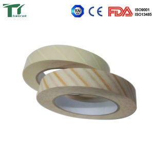 Dental Autoclave Tape with Chemical Indicator