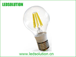 2014 New Product 7W Filament LED Bulb, LED Lights pictures & photos