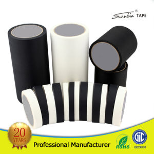 Shoes Industry Reinforced Nylon Tape