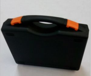 Tool Box, Plastic Tool Box, Tool Case pictures & photos