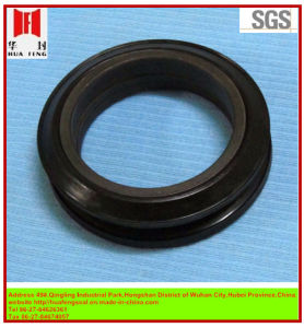 ODM Quality Floating Seal Used for Caterpillar and Excavator Parts pictures & photos