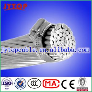 ACSR Cable Bare Conductor to BS 215 (Code Name Rabbit) pictures & photos