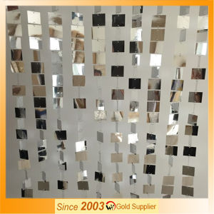 Hot Sales New Design Window Curtain