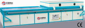 Vacuum Laminating Machine /Woodworking Vacuum Press Machine