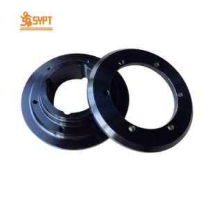 High Quality F100h Tyre Coupling for Pumps pictures & photos