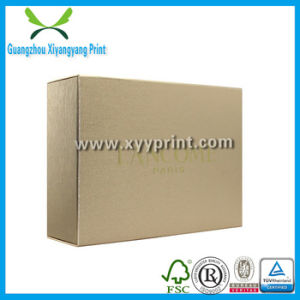Custom Corrugated Shoe Packaging Box Supplier, Corrugated Outer Carton Box Wholsale pictures & photos