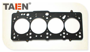 Metal Engine Gasket for Pheaton 4.2L pictures & photos