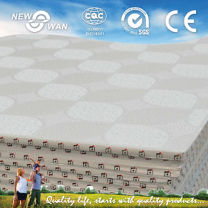 CE Approved PVC Gypsum Ceiling Tiles (NGCT-016) pictures & photos