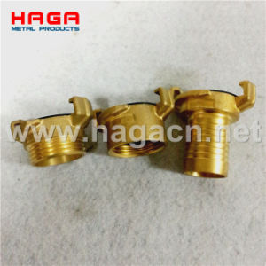 Geka Coupling Female /Male Thread pictures & photos