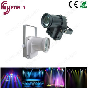 Stage Llight LED Shoot Light (HL-038)