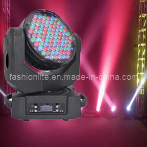LED Move Head Light/Stage Lighting/Disco Lights