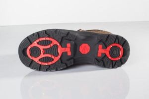 Cold-Resistant Shoe Soles Material A6006/B6080 pictures & photos