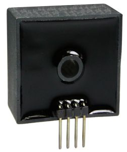 B201X Hall Effect Current Sensor Hall Sensor Current Sensor/Mini Current Sensor