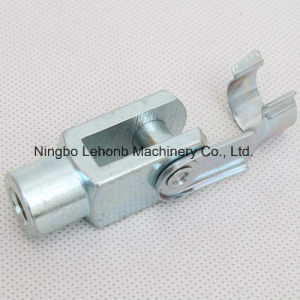 Afkb Clevis Joint