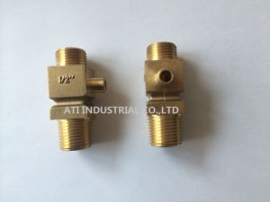 Machined Product Hot Forging Steel Forging Aluminum Forging, Brass Forging Brass CNC Machining Plastic Machinery Parts Valve Part pictures & photos