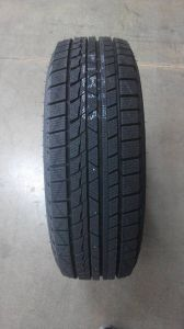Good Quality Passenger Car Tires Winter Tires 175/65r14, 185 /65r15,