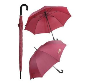 Metal Shaft Promotional Umbrella (BR-ST-89) pictures & photos