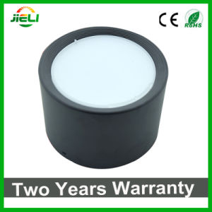 Two Years Warranty 15W SMD5730 Surface Mounted LED Down Light pictures & photos