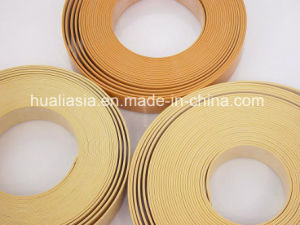 PVC Edge Banding with High Quality Made in China