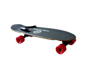 Fashion Balance Car Electric Skateboard with Customize Logo pictures & photos