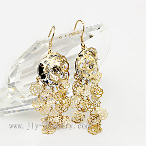 Jewelry Earrings (JLY21267) pictures & photos