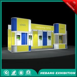 Creative Booth Exhibition : China creative exhibition stand design booth stand designs custom