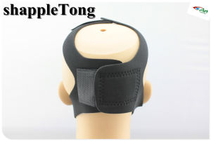 Stop Snoring Chin Strap Anti Snore Belt pictures & photos