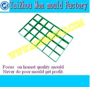 Candy Box Holder Frame Mould