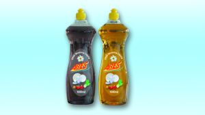 China Manufacturer Hot Seller Healthy and Safe Green Dish Washing Liquid/Liquid Detergent pictures & photos