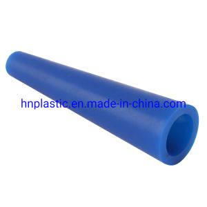 Wholesale W Material Products