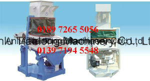 50 T/D Complete Rice Mill/Milling Machine / Grain Processing Machine pictures & photos
