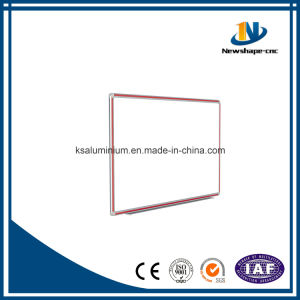 "7""IR Touch Panel Frame"