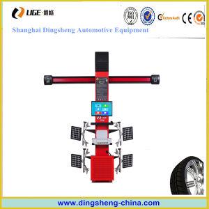 China Wheel Alignment Machine For Sale In Kenya China Car Garage