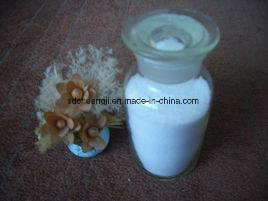 Factory Production Industry Grade Dipentaerythritol 85%